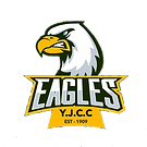 Yarra Junction Cricket Club