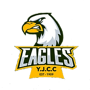 Yarra Junction Cricket Club Logo