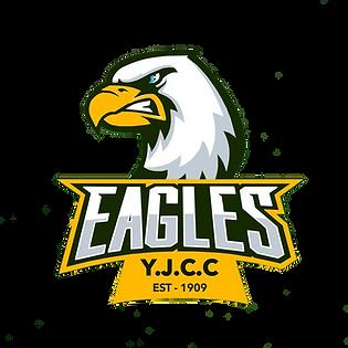 Yarra Junction Cricket Club - Home -