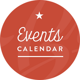 events-calendar.png