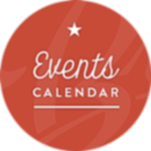 events-calendar.png