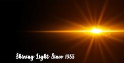 BEST SHINING LIGHT