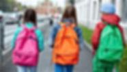 kids-backpack-school-today-150820-stock-