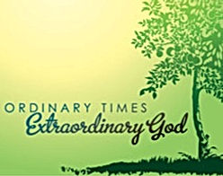 OrdinaryTimes-265_edited.jpg