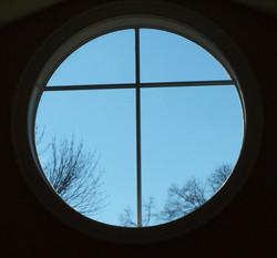 CROP_FLC Cross window
