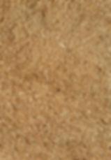 pine sawdust bulka bags