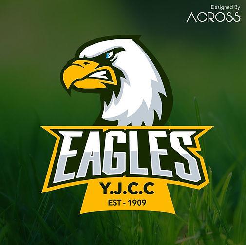 Yarra Junction Cricket Club - Home
