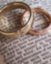 matrimony2.jpg