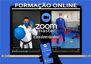 Formação Zoom.jpg
