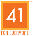 Café41-logo-011.png