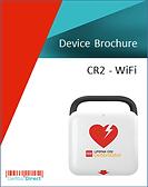 Brochure - CR2 Wifi.png