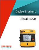 Brochure - Lifepak 1000.jpg