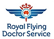 Royal Flying Doctor Service.png