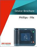 Brochure - FRx.jpg
