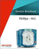 Brochure - HS1.jpg