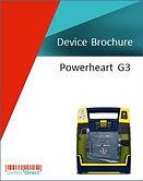 Brochure - Powerheart G3.jpg