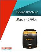 Brochure - CR Plus.jpg