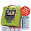 Thumbnail: Zoll AED 3 Defibrillator Bundle