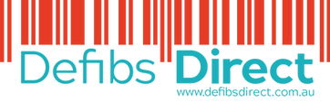 Defibs Direct URL Logo.png