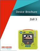 Brochure - Zoll 3.jpg.png