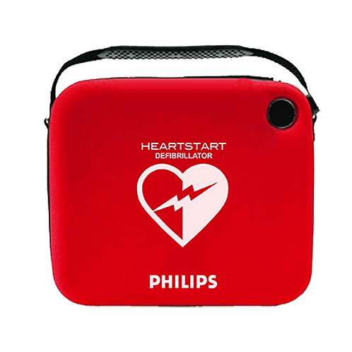 Philips HS1 Carry Case