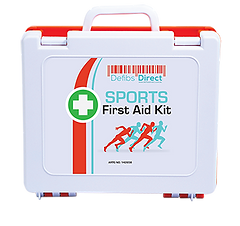 Defibs Direct First Aid Kit.png
