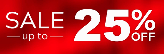 Red Sale Banner.png