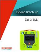 Brochure - Zoll 3 BLS.png
