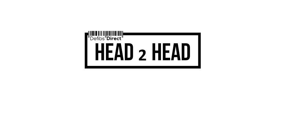 Defibs Direct Head2Head v1.21.jpg