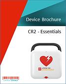 Brochure - CR2 Essentials.png