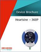 Brochure - Heartsine 360P.jpg
