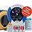 Thumbnail: HeartSine 360P Defibrillator Bundle