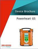 Brochure - Powerheart G5.jpg