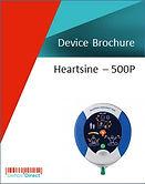 Brochure - Heartsine 500P.jpg
