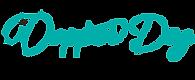 logo-tddm-2c.png