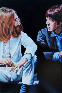 talking-with-Faul