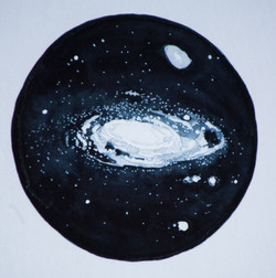 observasiones-galaxias-(3)