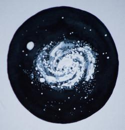 observasiones-galaxias-(5)