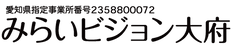 vision-type-logo.png