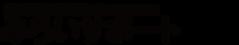 obu-logo.png