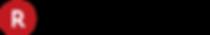 rakuten tsunagaru orizuru