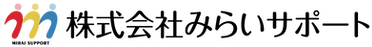 logotype02.png