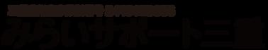 mie-logo.png