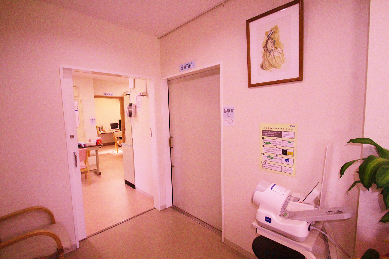 トイレ前廊下.png