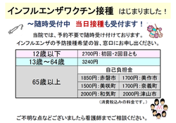 2015インフルワクチン.png