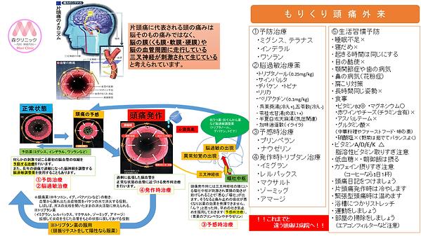 頭痛診療PL.png