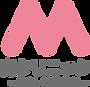 頭痛外来 | 森クリニック | Akaiwa | Tsuyama | 岡山 | 赤磐 | 美作 | 津山 | 県北 | 美咲町 | 和気