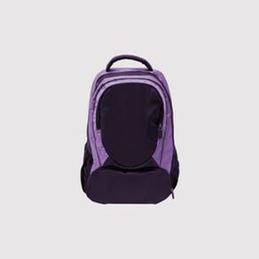 Brown Bag Bring Back-Aug
