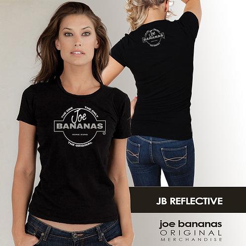JB REFLECTIVE
