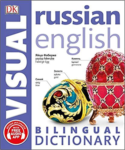 Best Russian dictionary | Learn Russian words